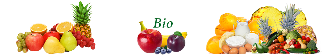 BIO-PRODUCTS lst